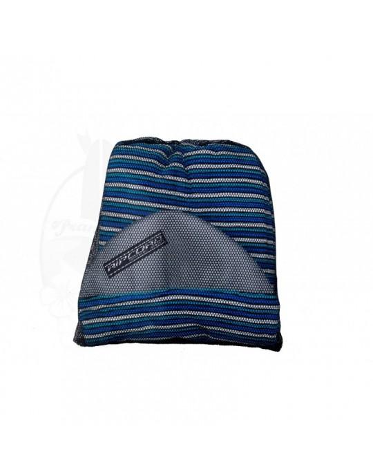 Capa Toalha para Prancha de Surf Funboard 7'4'' - Rip Cord