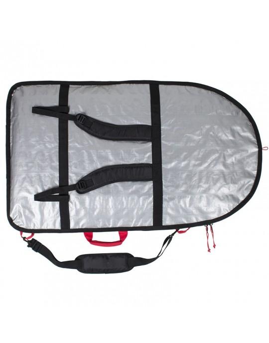 Capa Refletiva para prancha Bodyboard - Wet Dreams