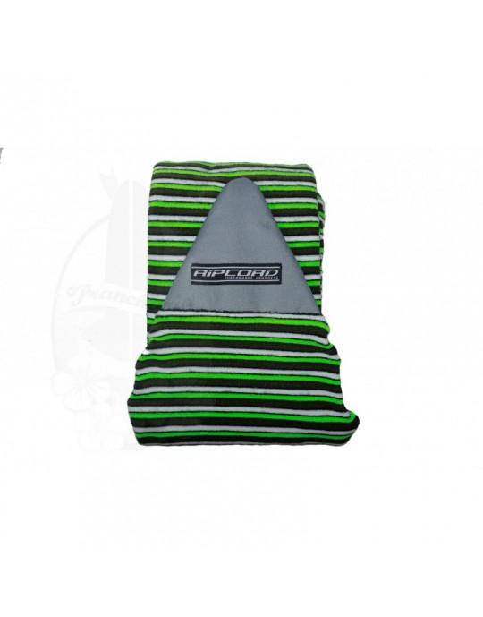 Capa Toalha para Prancha de Surf 5'11'' - Rip Cord