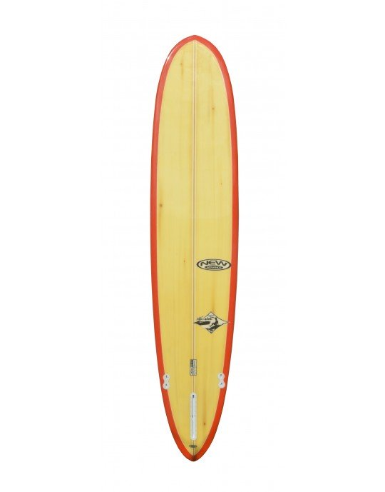 Longboard Progressivo New Advance  9'0