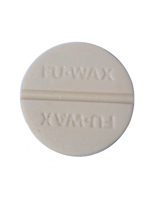 Parafina Fu wax - Água Fria