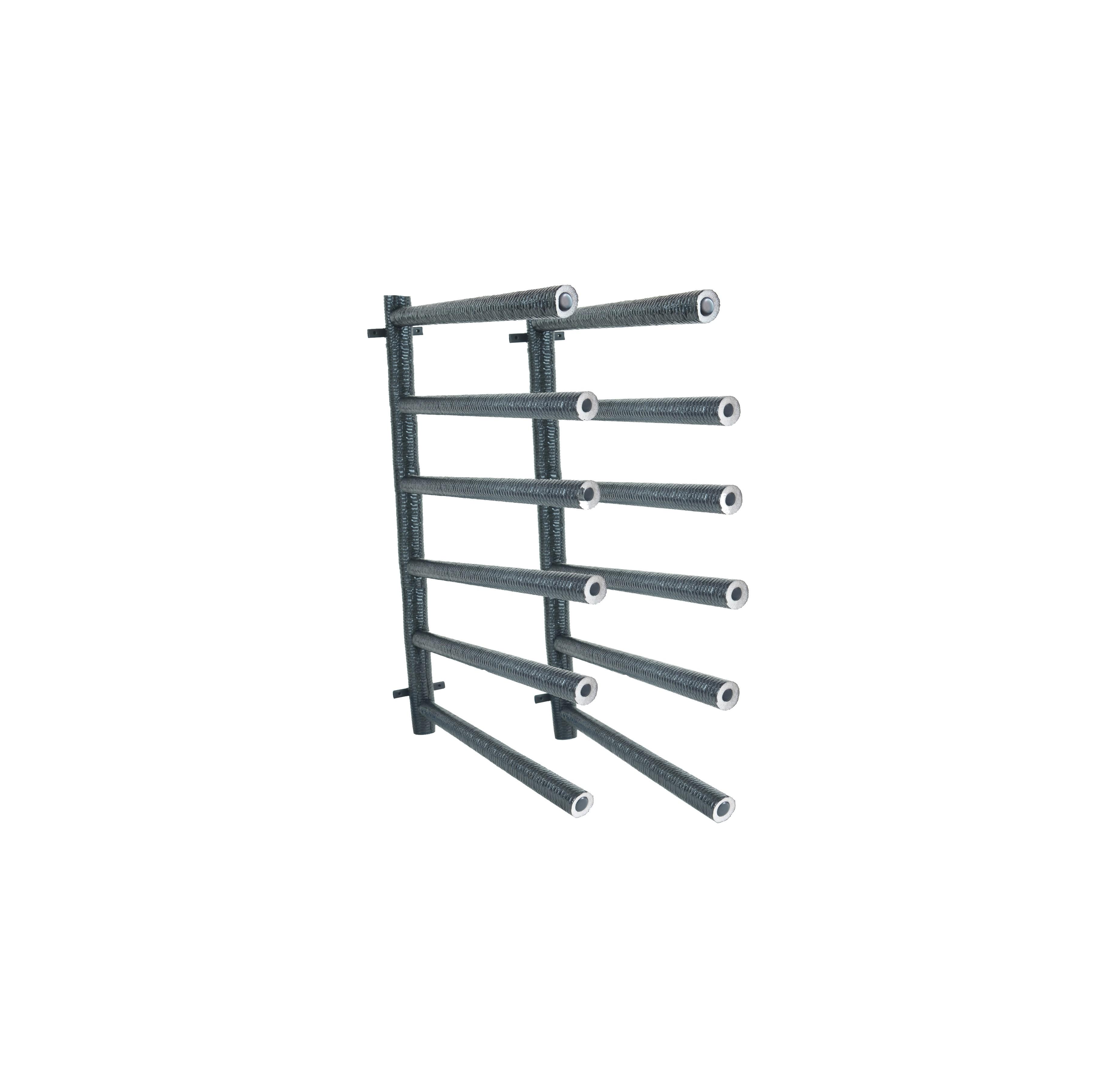 Rack Para 6 Prancha Stand Up Paddle - Horizontal | Prancharia