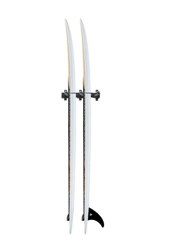 Rack Para 2 Pranchas Stand Up Paddle - Vertical | Prancharia