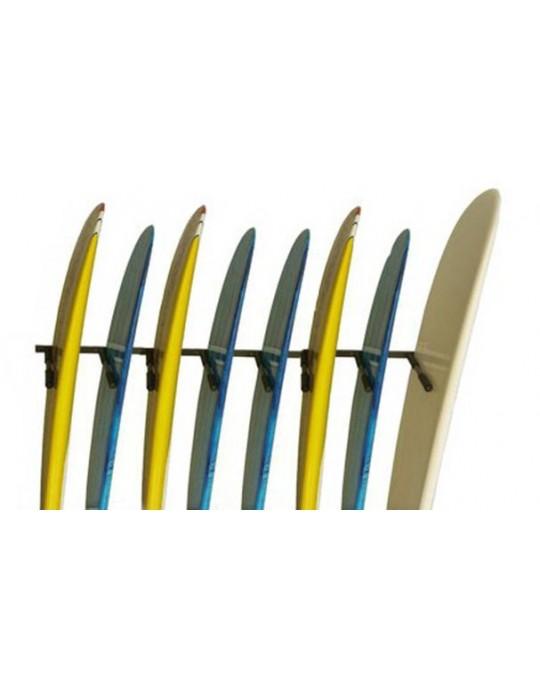 Rack Para 8 Pranchas Stand Up Paddle - Vertical | Prancharia