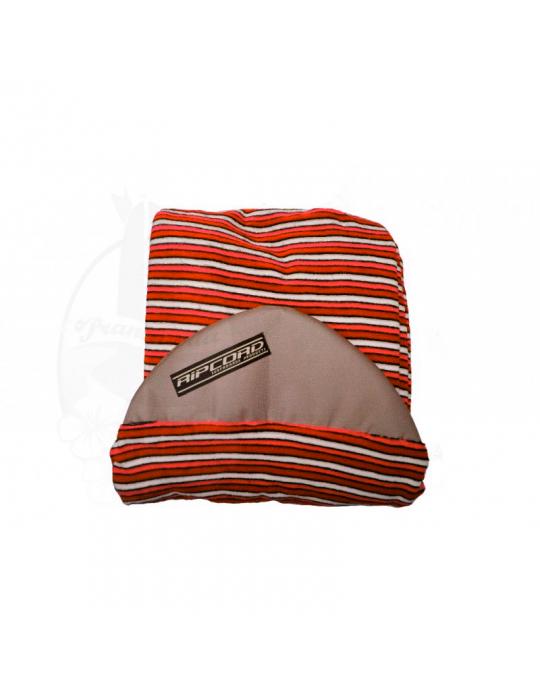 Capa Toalha para Prancha de Surf Funboard 7'6'' - Rip Cord | Prancharia
