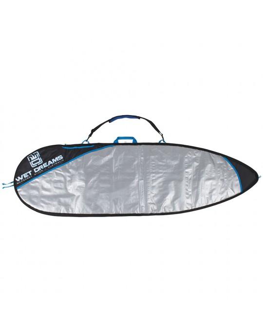Capa Refletiva Para Prancha de Surf 6'3'' - Wet Dreams | Prancharia