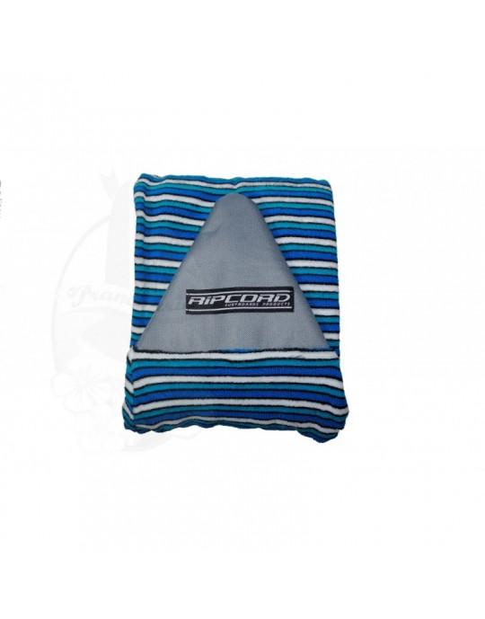 Capa Toalha para Pranchas de Surf 6'8'' - Rip Cord | Prancharia