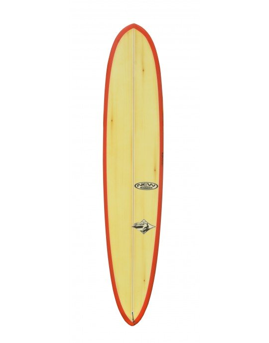 Longboard Progressivo New Advance 9'0""