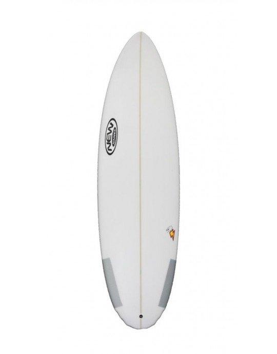 Prancha de Surf Advanced Board New Advance | Prancharia