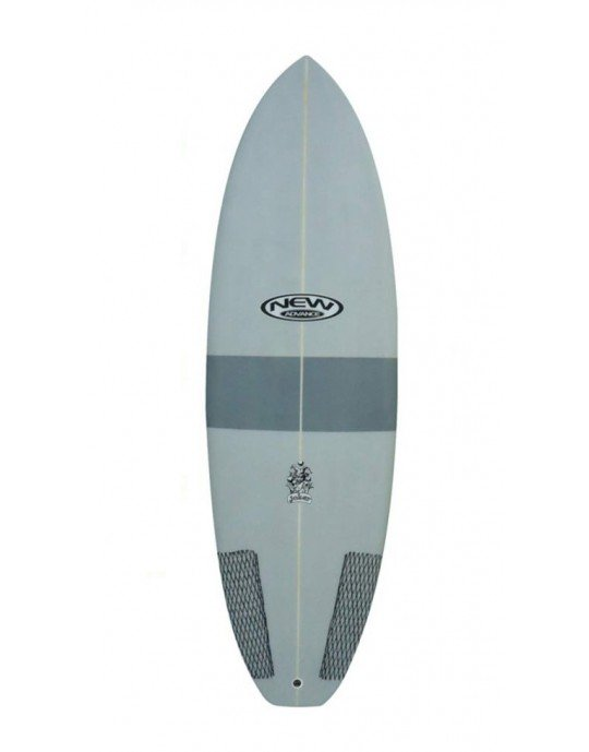Prancha de Surf Jocker New Advance | Prancharia