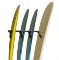 Rack Para 4 Pranchas Stand Up Paddle - Vertical | Prancharia
