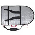 Capa Térmica para Bodyboard - Wet Dreams   Prancharia