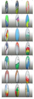 Ripwave - Evolution   Prancharia