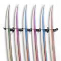 Rack Para 6 Pranchas de Surf - Vertical | Prancharia