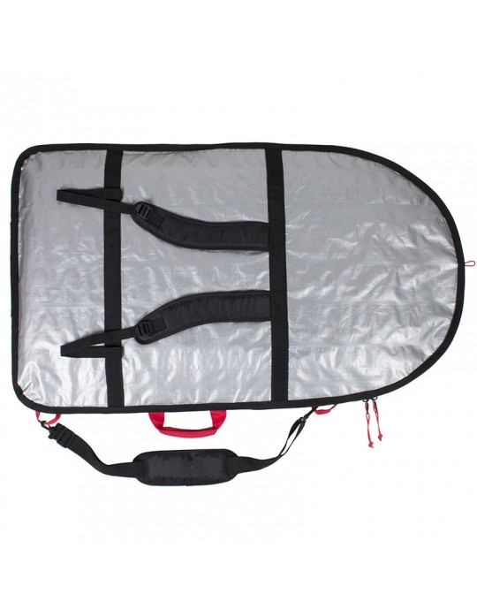 Capa Térmica para prancha Bodyboard - Wet Dreams