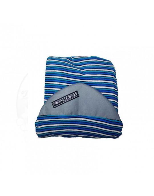 Capa Toalha para Prancha de Surf Mini tunk 6'4