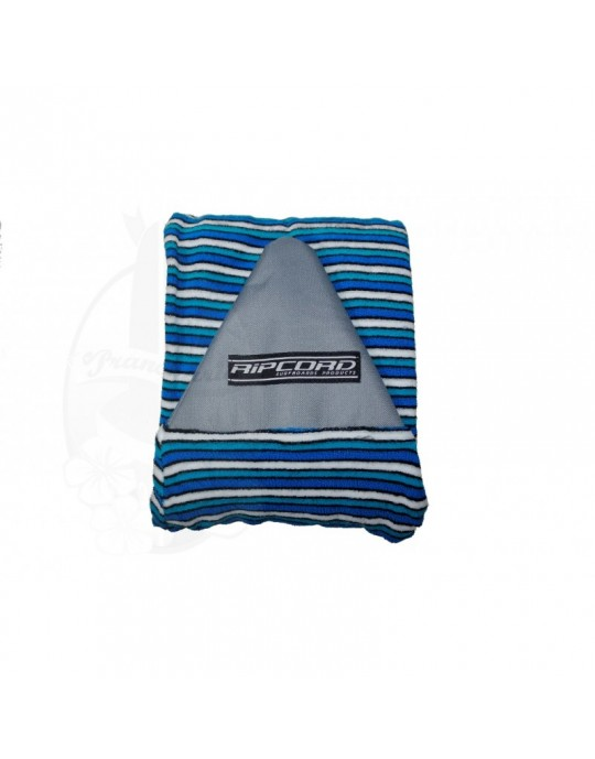 Capa Toalha para Prancha de Surf 5.3 - Rip Cord