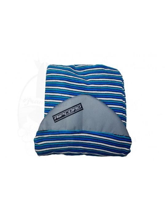 Capa Toalha para Prancha de Surf Funboard 7'6'' - Rip Cord