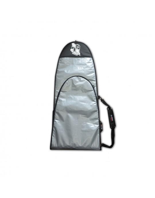 Capa Refletiva Para Prancha de Surf Funboard 7'6'' - Rubber Sticky