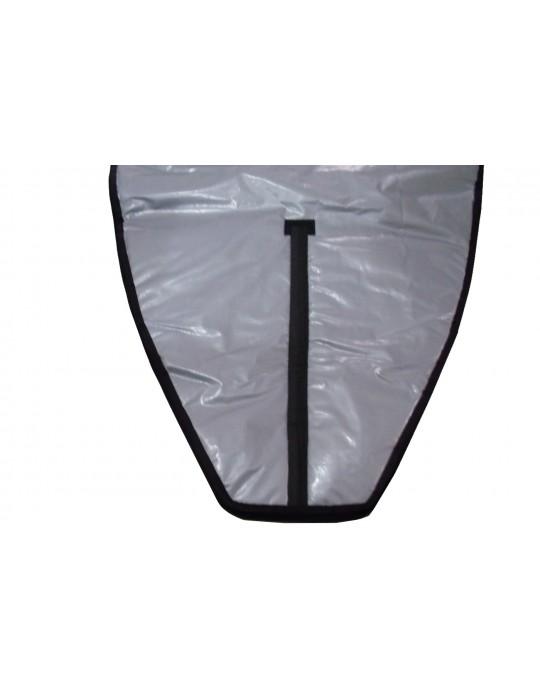 Capa Refletiva para prancha Stand up Paddle 10'0