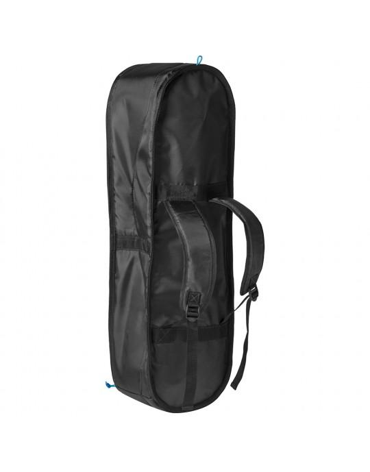 Skate Bag para Skate Semi ou Longboard