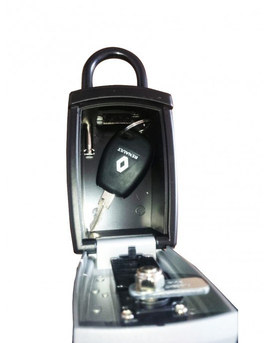 Cadeado Surf Lock