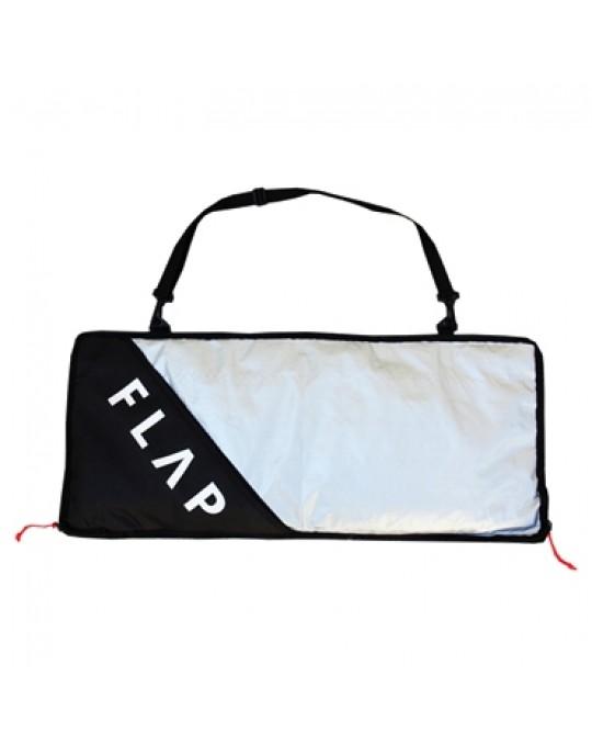 Hydrofoil para KITE Flap