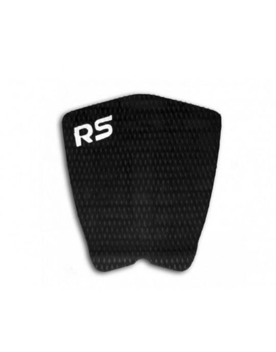 Deck Surf Antiderrapante Frezado Swallow RS