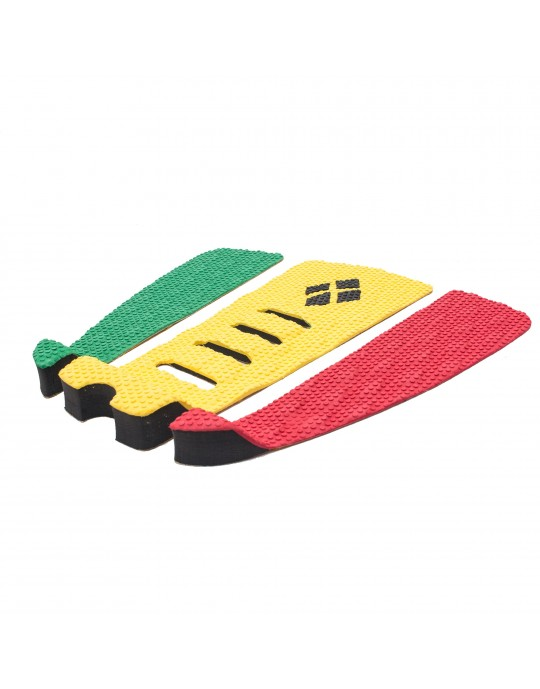 Deck Surf Thermo Rubber Sticky Dunga Reggae