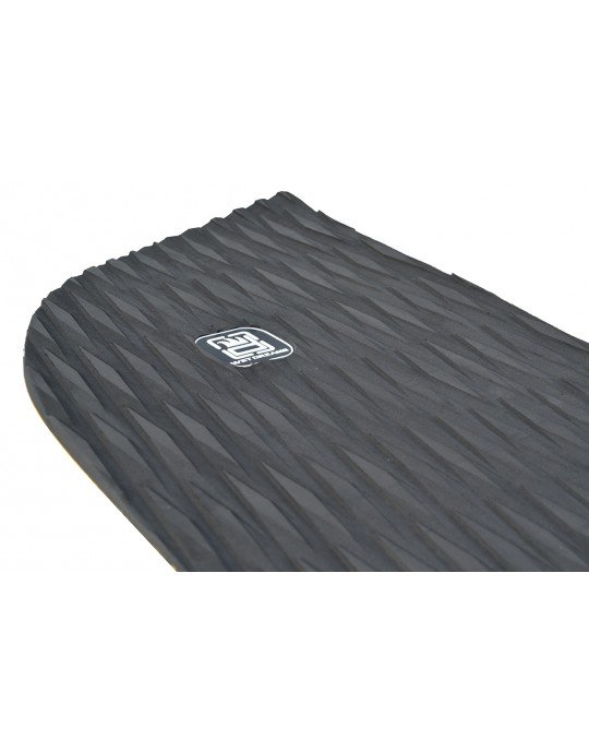 Deck Stand Up Paddle Wet Dreams Preto