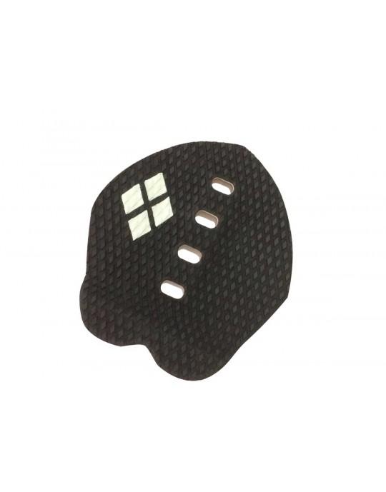 Deck Mini Diamond Rubber Sticky
