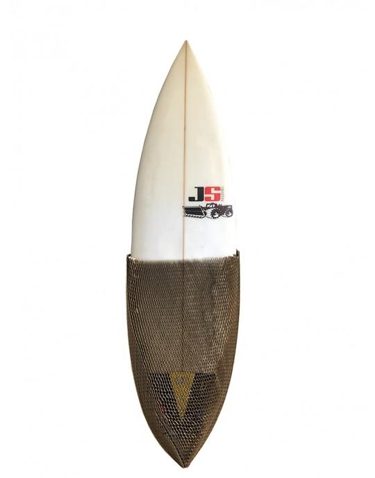 Ecolmeia Ecopack Proteção para Prancha de Surf M - Até 6'4