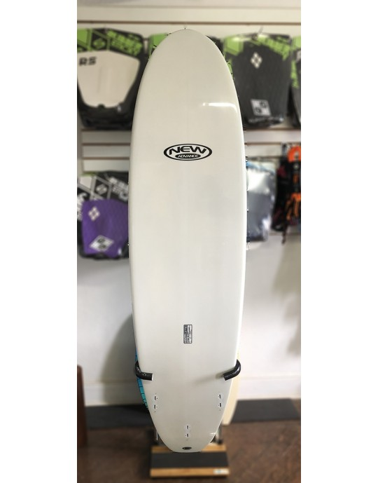 Prancha de Surf Funboard New Advance 7'0