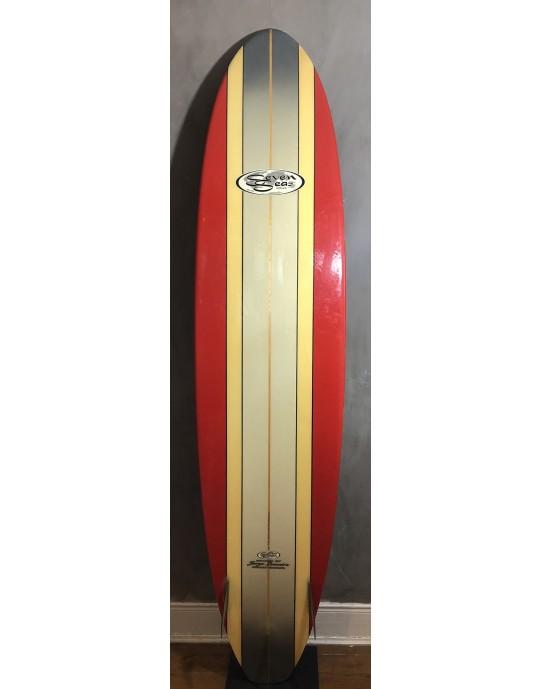 Funboard Seven Seas 7'8