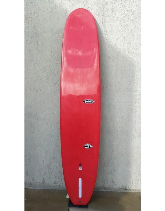 Longboard 10'0