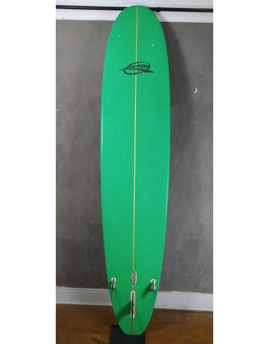 Longboard 9'0