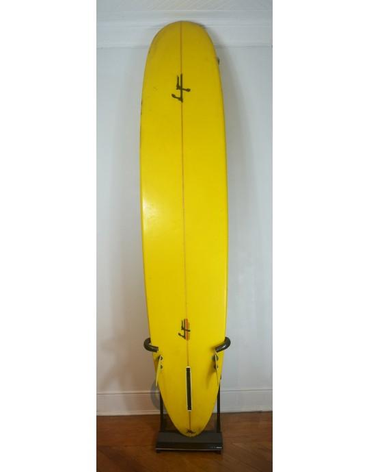 Longboard LF 9'1