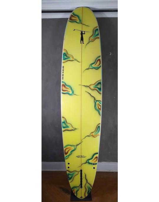 Longboard 9'4