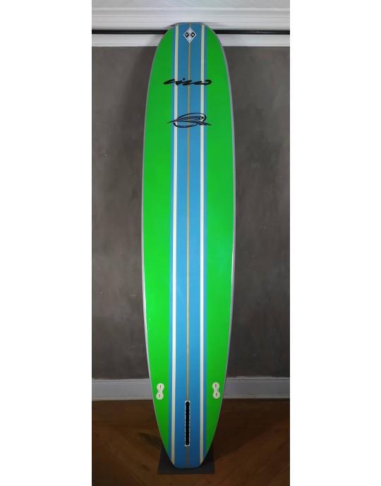 Longboard  9'5