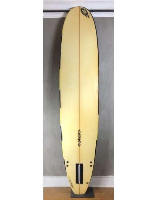 Longboard Almir Salazar 9'2