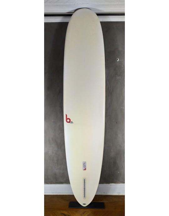 Longboard Marcelo Carbone 9'2