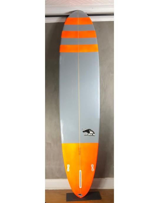 Longboard Marcelo Neto 9'1