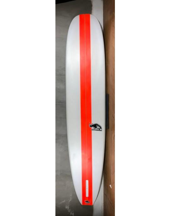 Longboard Marcelo Neto Classico 9'8
