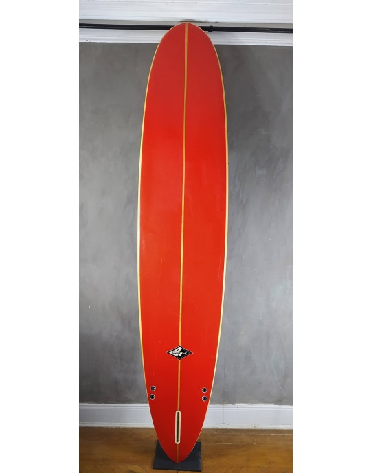 Longboard Neco Carbone 9'1