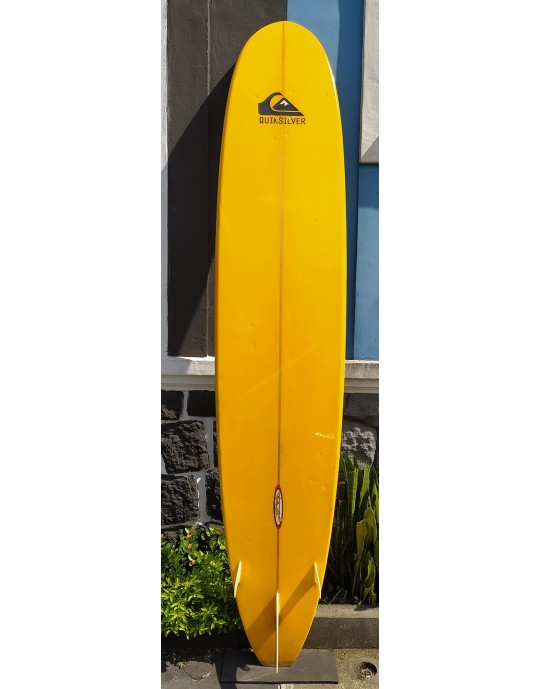 Longboard Neco Carbone 9'10