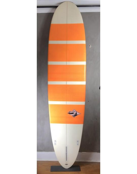 Longboard Neco Carbone 9'2