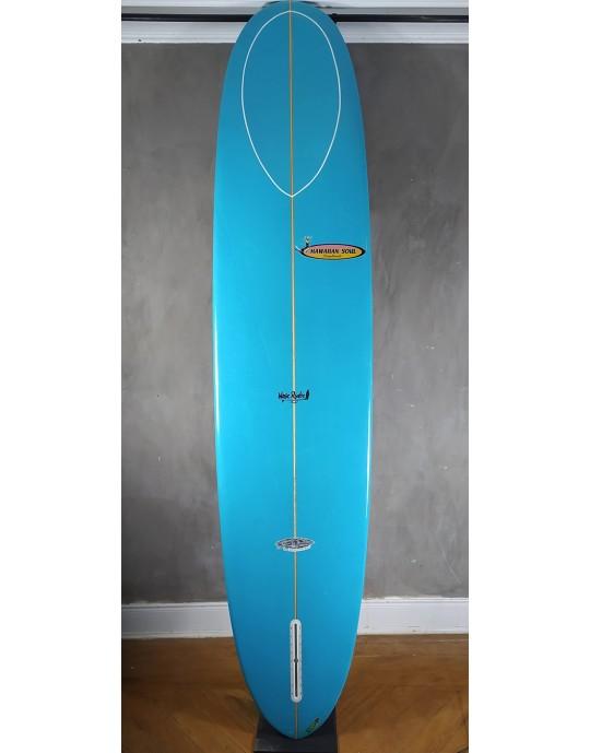 Longboard Nose Rider 9'4