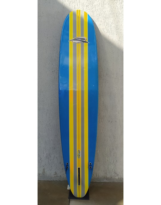 Longboard Rip Wave 9'0