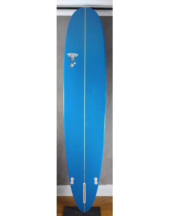 Longboard Wave Toys 9'0