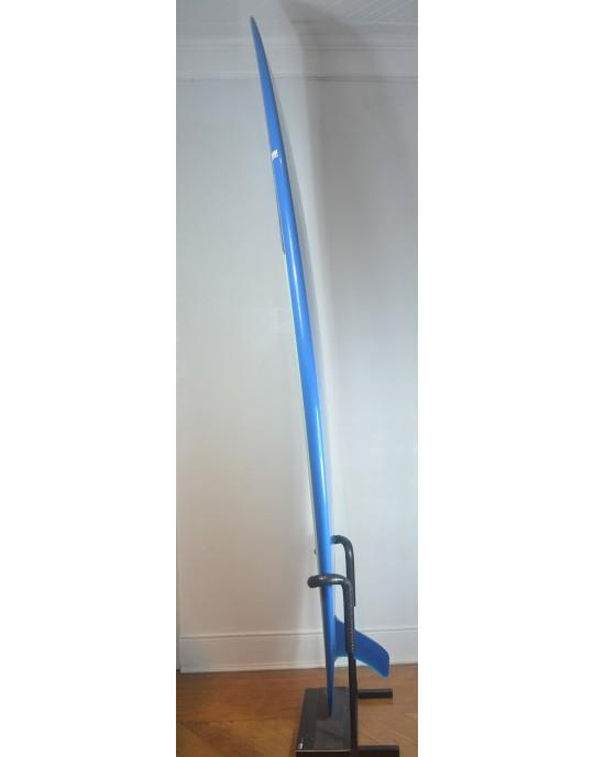 Longboard Neco Carbone 8'6 Monoquilha